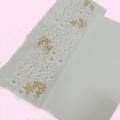 ご利用ガイド 刺繍衿